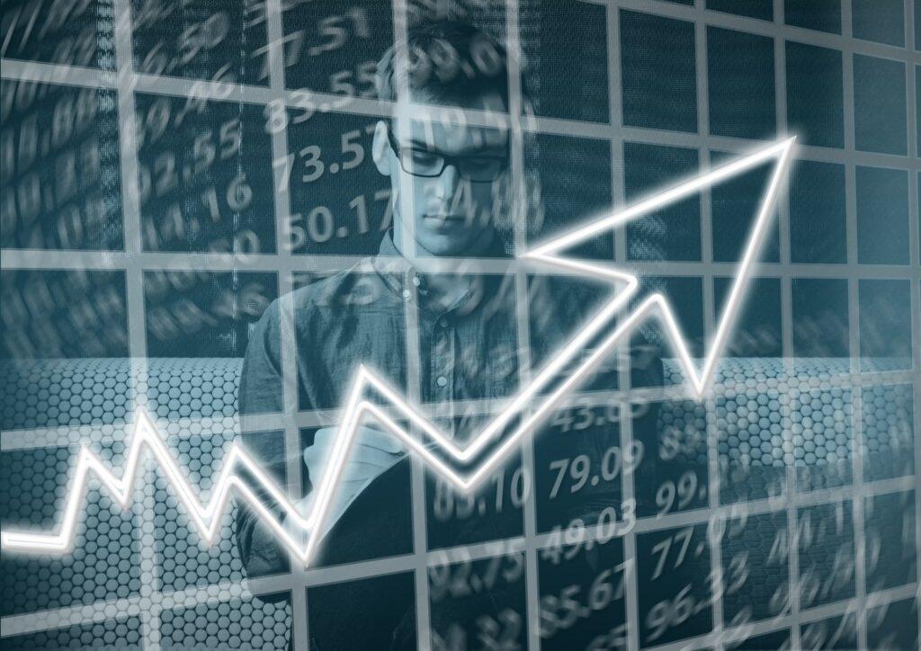 米国株 リスク