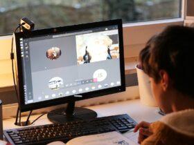オンライン言語学習プラットフォーム開発のデュオリンゴ